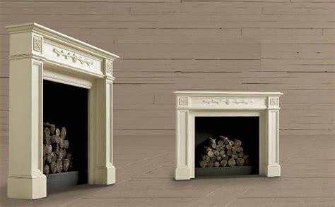 muebles la chimenea catalogo vilmupa chimeneas falsas decorativas