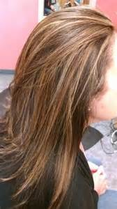 highlights to hide white hair 1000 images about fresh hair on pinterest long angled
