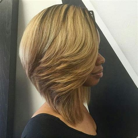 tracks for a bob hairstyle 351 best images about bob styles on pinterest bob styles