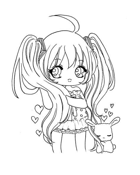 fotos de dibujos para dibujar fotos presupuesto e imagenes fotos de animes famosos para pintar dibujos animados