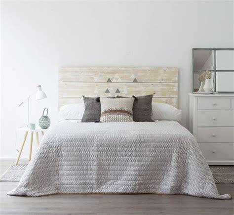 ideas decoracion dormitorio nordico tips para un dormitorio de estilo n 243 rdico el blog de