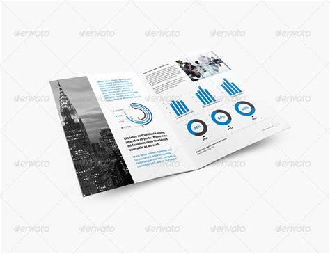 Legion Of Annual Report Template Annual Report 2014 Template By Mike Pantone Graphicriver