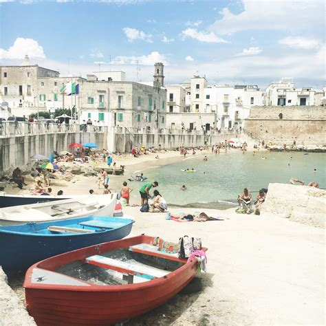 a monopoli monopoli a city that to launder living in italian