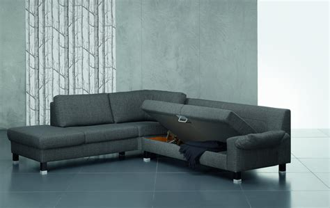 big sofa ottomane sofa mit ottomane fabulous enorm sitzer sofa mit ottomane