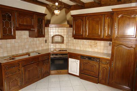 renovation cuisine ancienne renovation cuisine ancienne bois wraste com