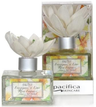 40th Wedding Anniversary Gift Ideas New Zealand by Frangipani Lime Room Diffuser Gift Ideas Birthday