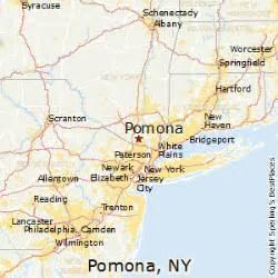 california map pomona best places to live in pomona new york