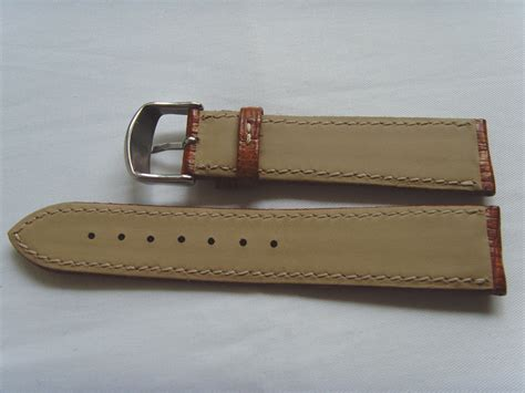 Handmade Leather Goods - band handmade leather goods