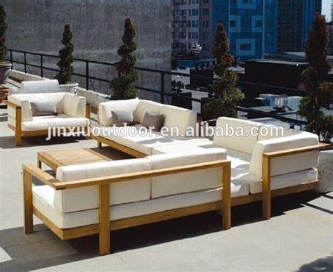 Schrank Outdoor by German Schrank Furniture Related Keywords German Schrank