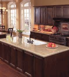 Kitchen Laminate Countertops Granite Countertops Houston Home Remodeling August 2010