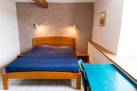 chambre d h e carcassonne chambres d hotes dans l aude carcassonne