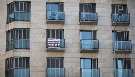 pisos alquiler en osta el fen 243 meno del alquiler de habitaciones preguntas y