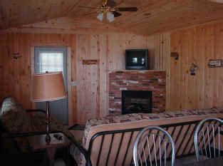 boat rental ottertail county mn minnesota vacations lake resort with cabins for rent in