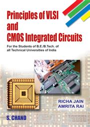rca cmos integrated circuits data book principle of vlsi and cmos integrated circuits by amrita