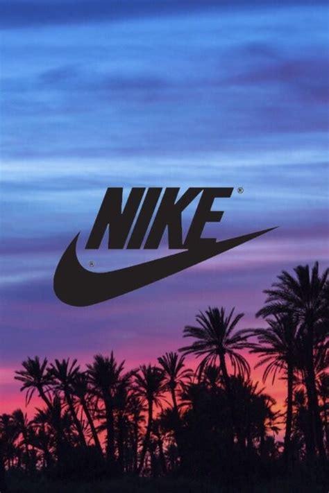 nike adidas wallpaper seite  von  downloadwallpaperorg