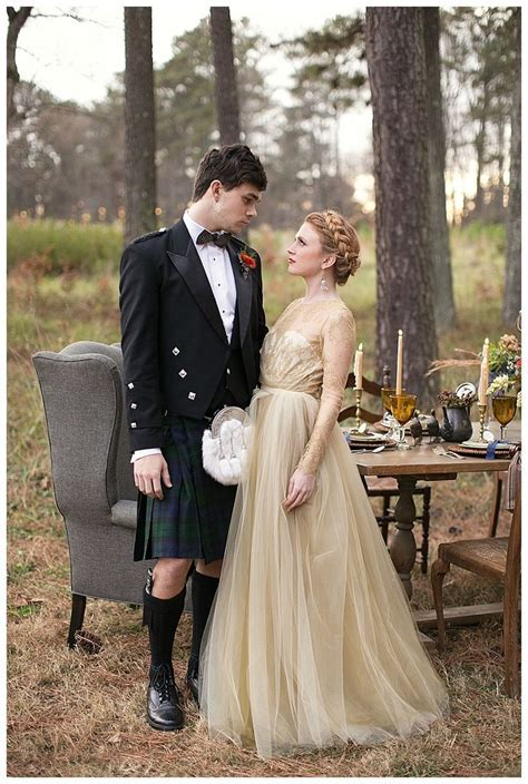 Best 25  Kilt wedding ideas on Pinterest   Scottish