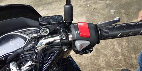 Pcx 2018 Hybrid Price by Honda Pcx Hybrid 2018 มอเตอร ไซค ฮอนด าพ ซ เอ กซ เช ค