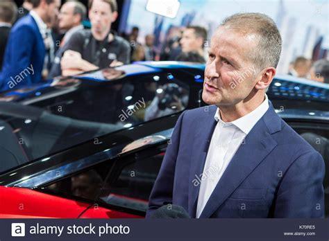 chairman of volkswagen chairman vw car stock photos chairman vw car stock