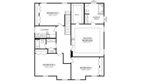 maronda home floor plans new home floorplan pittsburgh pa nashville maronda homes