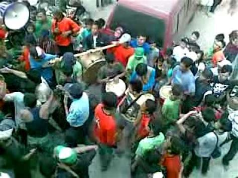 Sho Kuda Bandung kuda renggong bandung timur mp4