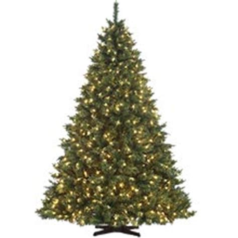 28 best martha stewart christmas trees kmart over
