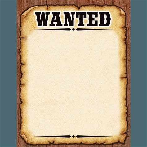 make your own make your own wanted poster template calendar
