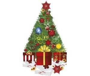 193 rbol de navidad decorartuhogar