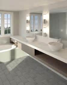Top Bathroom Designs coll pale shape special looking bathroom win out over common
