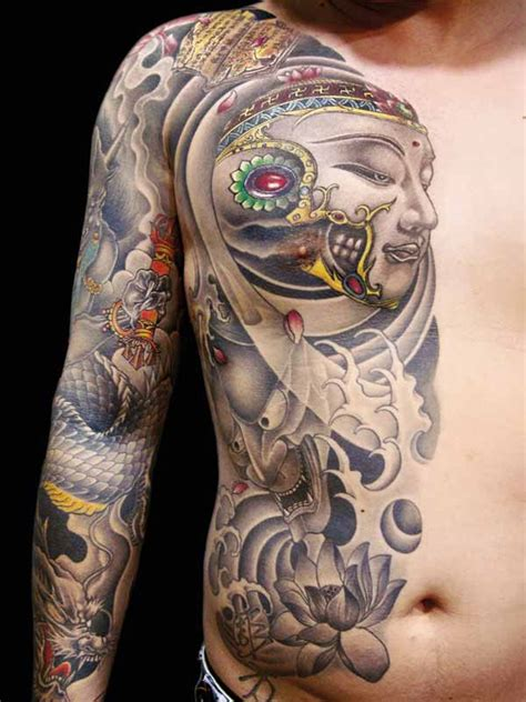 best oriental tattoo artist melbourne chinese tattoo buch chinese tattoo art tattoo motiv