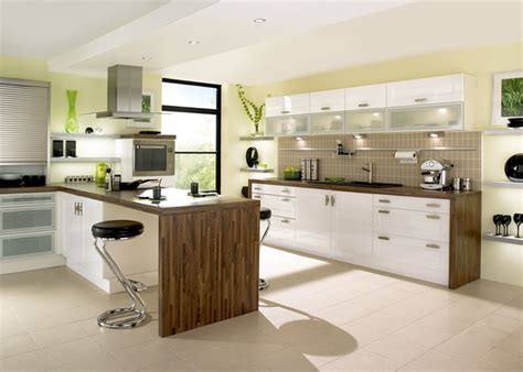 Green Kitchen Is Perfect Choice For A Kitchen Wall And | green kitchen is perfect choice for a kitchen wall and