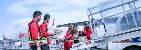 Airasia Agent | สม ครงาน แอร เอเช ย สม ครงาน thai airasia