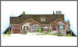 what is a rambler home professional house floor plans custom design homes