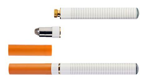 test elettronica test sigaretta elettronica vs sigaretta classica test