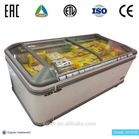 Alibaba Yeti | wholesale yeti cooler for surpermarket buy deep freezer