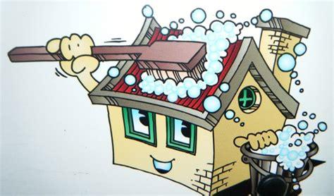 Angebot Muster Gebäudereinigung unsere dienstleistungen reinigungsservice geb 195
