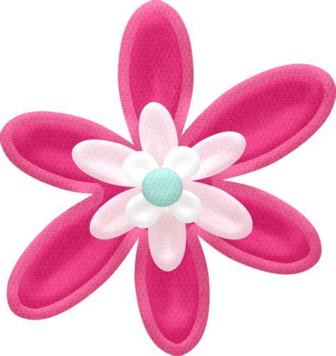 imagenes de flores individuales para imprimir scrap de flores