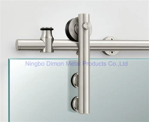 Sliding Glass Door Track Hardware Buy Wholesale Stainless Steel Sliding Door Track From China Stainless Steel Sliding Door