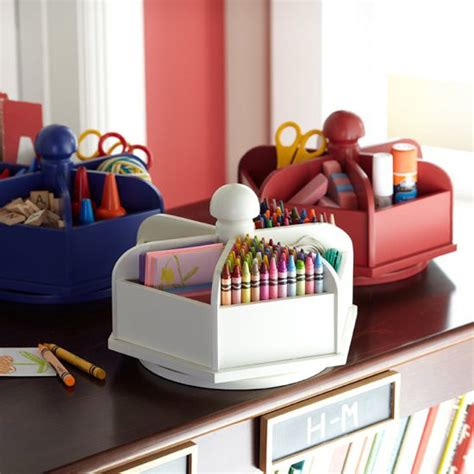 Kids Desk Accessories Popsugar Moms Kid Desk Accessories