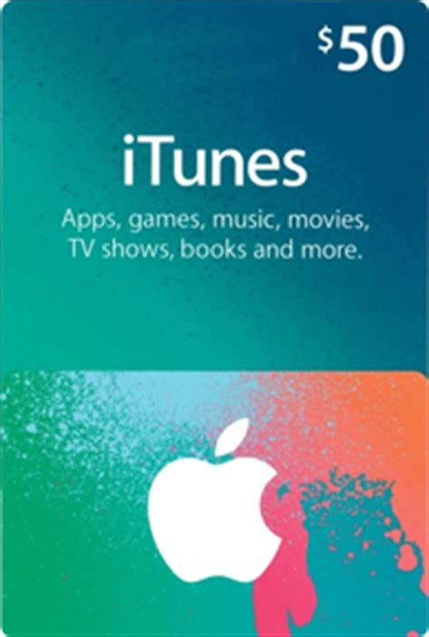 Itunes Gift Card Credit - itunes gift card with 50 credit tunezip