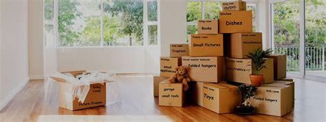 chair boxes moving professional packing services company custom wooden