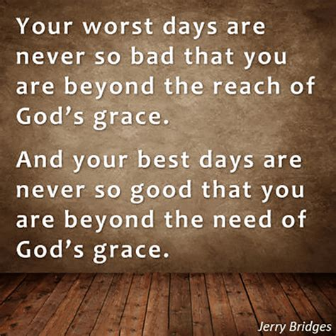 days bad days books your worst days sermonquotes