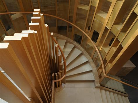 Beautiful Staircase Design Beautiful Staircase Form Design Idea 4 Home Ideas