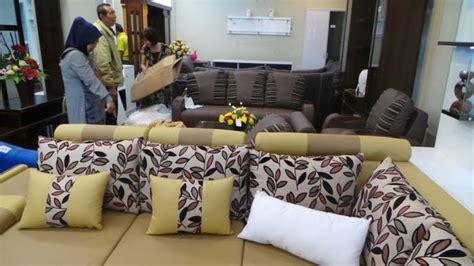 Sofa Minimalis Banjarmasin toko sofa terlengkap di surabaya savae org