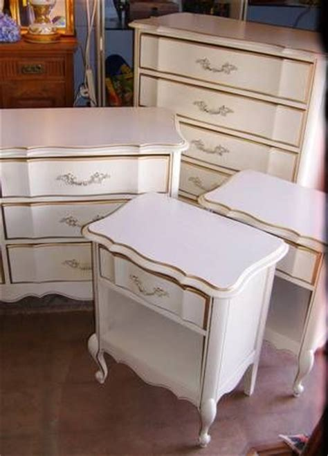 1960 bedroom furniture styles 1960s french provincial bedroom furniture in the style