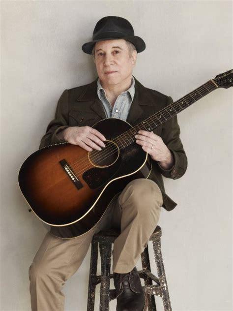 paul simon news paul simon plans spring tour new album 171 american songwriter