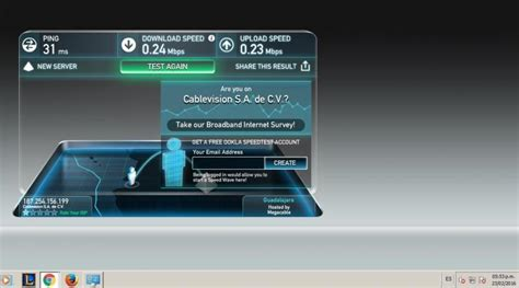 izzi telecom productos y servicios izzi telecom pesimo servicio de internet y atencion al
