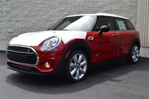 Cincinnati Mini Cooper Cincinnati Mini Mini Service Center Dealership Ratings