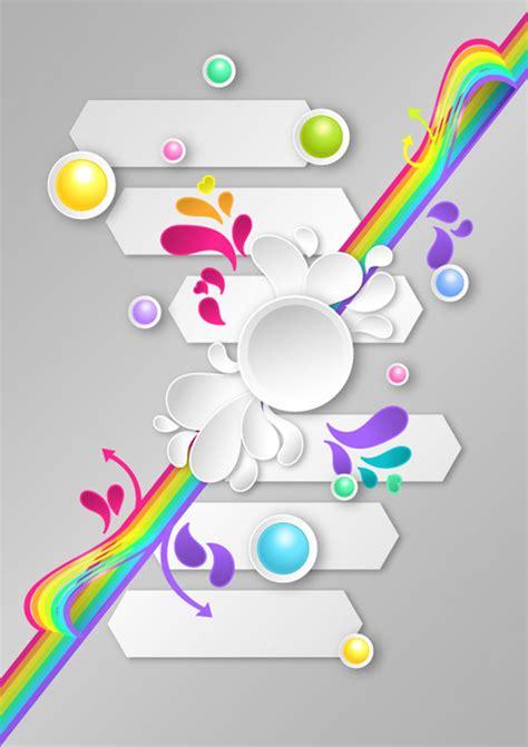 design poster using illustrator new illustrator tutorials to improve your illustration
