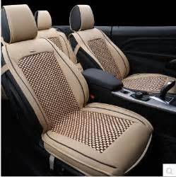 Car Seat Covers For Lexus High Quality Special Seat Covers For Lexus Is250 2013