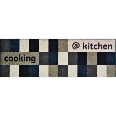 tapis cuisine design carrelage design 187 tapis pour cuisine moderne design